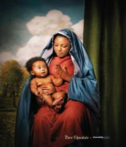 black-baby-jesus