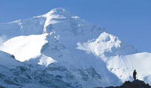 Mount-Everest-2