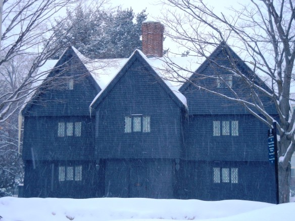 seventeenth-century-snow-witch-house.jpg